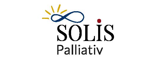 BereichSOLISPalliativ